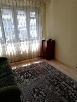 продава-къща-гр-плевен-център-16201