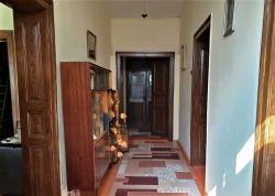 продава-етаж-от-къща-гр-ловеч-център-16487