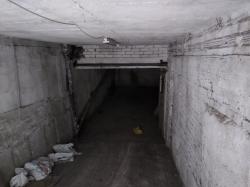 продава-гараж-бургас-център-12465