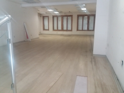 продава-търговски-обект-бургас-център-14057
