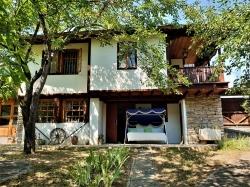 продава-къща-с-стефаново-16503