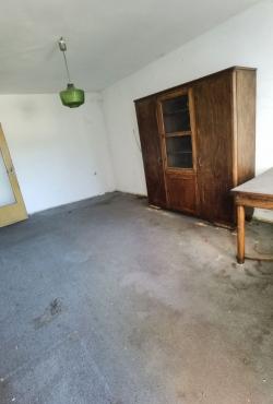 продава-двустаен-апартамент-гр-ловеч-център-16332