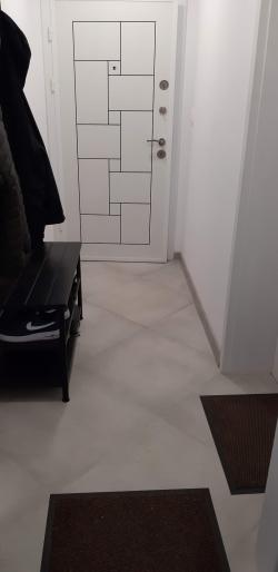 Едностаен Апартамент гр. Плевен