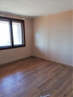 продава-едностаен-апартамент-гр-плевен-сторгозия-16595