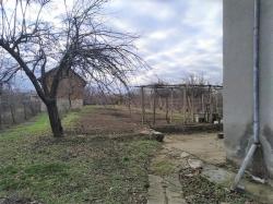 Къща с. Пелишат