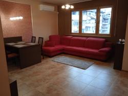 Дава под наем Едностаен Апартамент Бургас