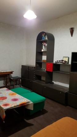 продава-двустаен-апартамент-гр-плевен-сторгозия-16763