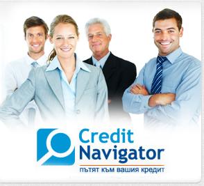 Credit Navigator
